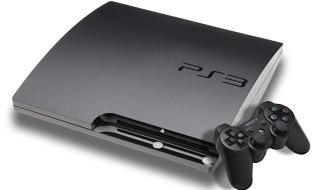 Publicado el firmware 4.66 de PS3