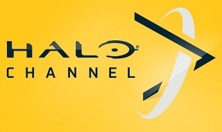 Ya disponible Halo Channel para Xbox One