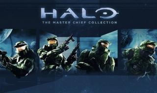 Halo: The Master Chief Collection se actualizará el miércoles con mejoras en el matchmaking y más