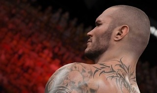 Trailer de lanzamiento de WWE 2K15