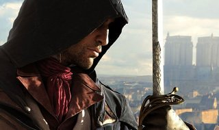 Las notas de Assassin's Creed Unity en las reviews de la prensa especializada