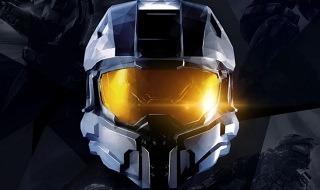 Las notas de Halo: The Master Chief Collection en las reviews de la prensa especializada