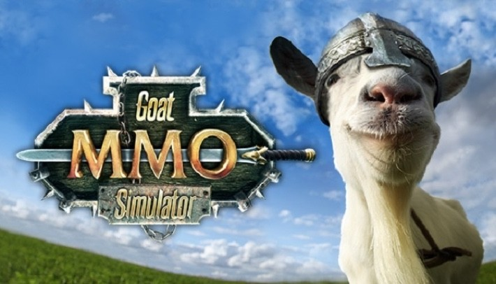 llega-goat-mmo-simulator-la-expansion-mmo-del-simulador-de-cabras