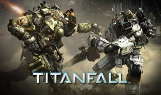 Titanfall estrenará la semana que viene edición Deluxe