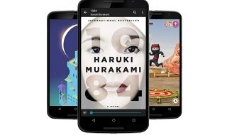 Ya se puede reservar el Nexus 6 en España