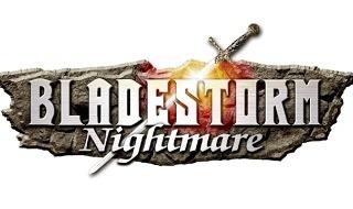Bladestorm: Nightmare ya tiene fecha de lanzamiento
