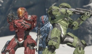 Las Spartan Ops llegan a Halo: The Master Chief Collection con su último parche