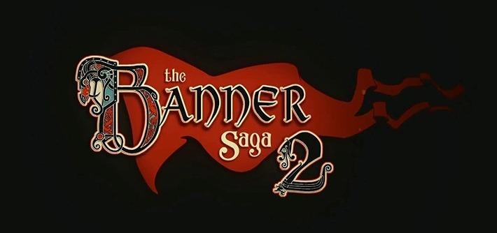 1417839093-the-banner-saga-2-logo2