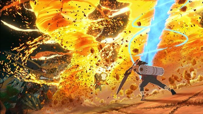 1418621128-naruto-shippuden-ultimate-ninja-storm-4-screen-2