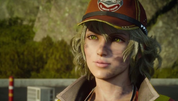 285206-cindy final fantasy xv