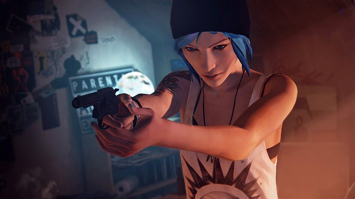 LifeisStrange_screenshot_chloegun_11.08.2014_01