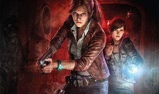Así empieza Resident Evil Revelations 2