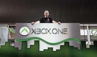 Boyd Multerer, diseñador de Xbox One y fundador de Xbox Live, se va de Microsoft