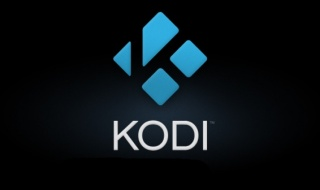 Kodi 14 (antes XBMC) ya disponible