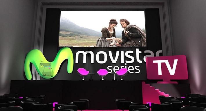 movistar-series-asi-es-el-nuevo-canal-de-movistar-tv-01
