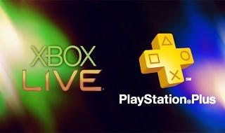 Un ataque DDoS vuelve a dejar en fuera de juego a Xbox Live y PSN