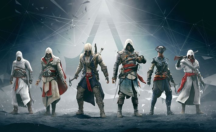 Assassin-s-Creed-Movie-Gets-Leaked-Details-Takes-Place-in-Spain-and-Focuses-on-Inquisition-457866-2