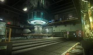 Havoc, primer DLC para Call of Duty: Advanced Warfare, disponible el 27 de enero
