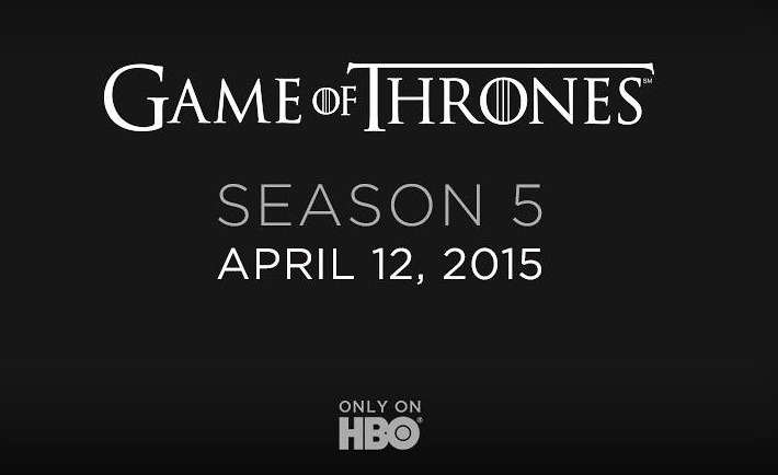 game-of-thrones-5