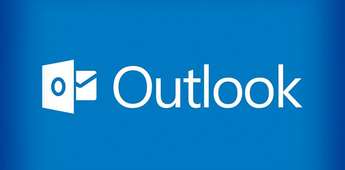 outlook-1