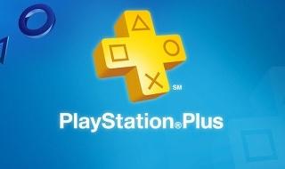 Sony compensará a los miembros de Playstation Plus por la última caída de PSN