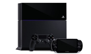 PS4 y PS Vita retrasan su lanzamiento en China