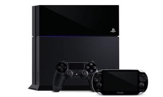 PS4 y PS Vita retrasan su lanzamiento en China