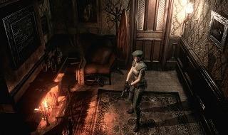 Requisitos mínimos y recomendados para Resident Evil HD Remaster en PC