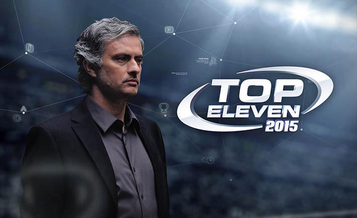 top-eleven-2015