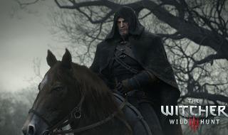 Nuevo vídeo para aumentar el hype en torno a The Witcher 3: Wild Hunt