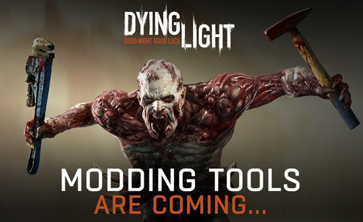 1423236617-dying-light-modding-tools