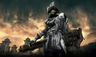 La historia detrás de Bloodborne, en vídeo