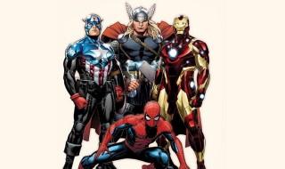 Spider-Man se unirá al cinematográfico universo de Marvel