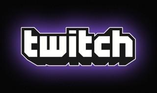 Twitch celebrará su propio evento, TwitchCon