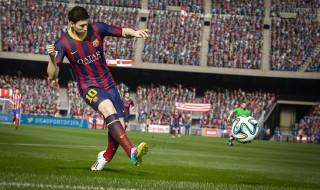 Los juegos más vendidos en España durante el mes de enero