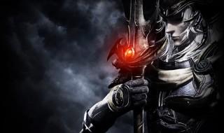 Square Enix anuncia un nuevo Dissidia: Final Fantasy