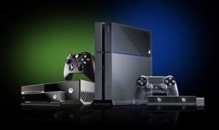 A finales de año podrían llegar revisiones de PS4 y Xbox One con soporte para 4K