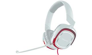 Creative Draco HS880, nuevos auriculares enfocados al gaming