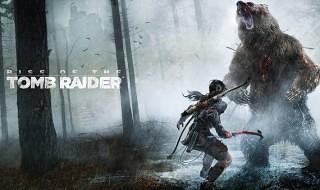 Nuevos detalles sobre Rise of the Tomb Raider