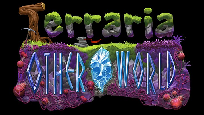 terraria-otherworld