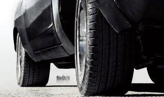 Nuevo trailer extendido de Fast & Furious 7