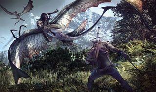 Nvidia regala The Witcher 3: Wild Hunt con la compra de algunos de sus productos