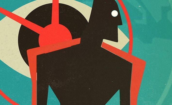 counterspy-gets-a-ps4-ps3-and-vita-release-date_7dkq.1920