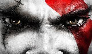 God of War o Metro Redux entre las ofertas de la semana en la Playstation Store