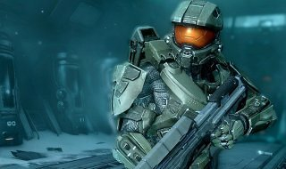 Halo: The Master Chief Collection recibe un nuevo parche