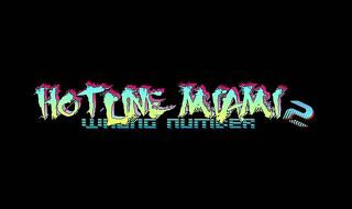 Las notas de Hotline Miami 2: Wrong Number en las reviews de la prensa