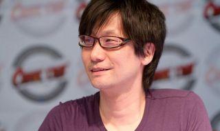 Hideo Kojima se iría de Konami tras el lanzamiento de Metal Gear Solid V