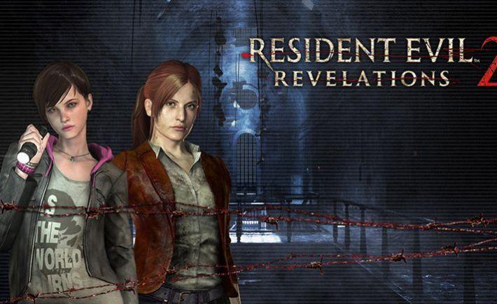 resident_evil__revelations_2___a_fan_wallpaper_by_monopoly94-d7yx3fu