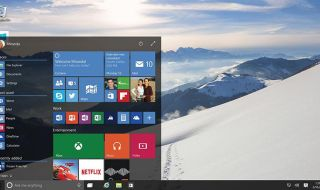 Ya disponible la Build 10041 de la Technical Preview de Windows 10