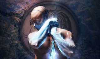 Las notas de Mortal Kombat X en las reviews de la prensa
